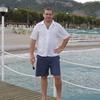 Александр, 42, г.Фрязино