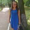 Валентина, 51, г.Киров (Кировская обл.)