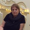 Андріана, 45, г.Мукачево