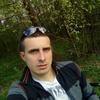 Одуванчик, 26, г.Лунинец