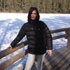 Елена, 42, г.Рига