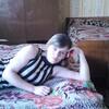 наталья Павлюченя, 29, г.Свислочь