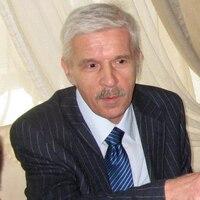 Александр, 67 лет, Весы, Санкт-Петербург