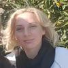 Milada, 39, г.Мары