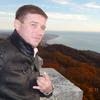 Олег, 34, г.Сочи
