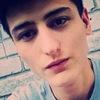 Nurik, 21, Tver