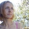 Олеся, 35, г.Гвардейск