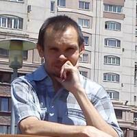 Анатолий, 36 лет, Водолей, Александров