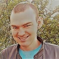 Тимофей, 32 года, Весы, Сургут