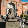 Артур, 32, г.Йошкар-Ола