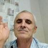 Slava, 56, Tikhoretsk