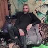 митя, 42, г.Невьянск
