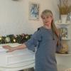 Татьяна, 45, г.Пермь