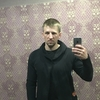 Евгений, 36, г.Хабаровск