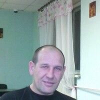 Виктор, 44 года, Рыбы, Саратов