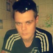 Станислав, 30, г.Кашира