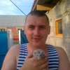 Владимир, 28, г.Саракташ