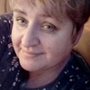 Светлана, 42, г.Дальнегорск