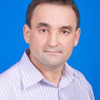 иван, 57 лет, Стрелец, Новосибирск