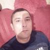 Адил, 37, г.Саратов