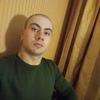 Ваня, 23, г.Чугуев