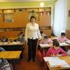 татьяна, 48, г.Кропивницкий (Кировоград)