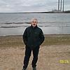 nikolay, 52, Soligorsk