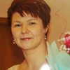 КРИСТИНА, 42, г.Снежинск