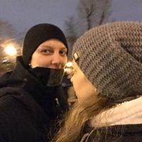 Natali, 32 года, Овен, Москва