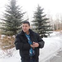 Марс, 36 лет, Скорпион, Первоуральск