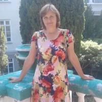 Марина, 50 лет, Весы, Симферополь