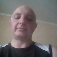 Игорь, 31 год, Рыбы, Лермонтов