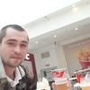 Артем, 30, г.Монино