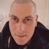 Алексей, 31 год, Овен, Москва