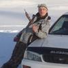 Maksim, 42, Ust'-Kamchatsk