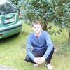 Александр, 34, г.Зиген
