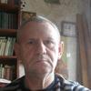 Александр, 69, г.Рославль