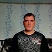 Dima 38 лет (Близнецы) на сайте знакомств Макушино