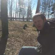 Игорь 25 Санкт-Петербург
