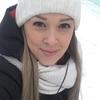 Алекси, 32, г.Чебоксары
