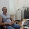 Pavel, 34, Khromtau