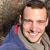 Antoine, 20, г.Париж