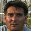 Вячеслав, 46, г.Березово