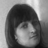 Helga, 45, г.Каргат