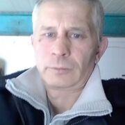 Олег 29 Новосибирск
