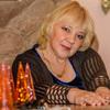 Ирина, 53, г.Каменск-Уральский