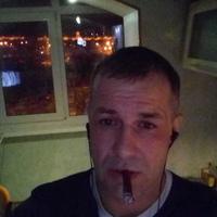Саша, 41 год, Лев, Якутск