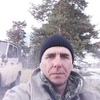 sergey, 47, Nizhneudinsk