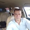 Andrei, 43, Tallinn