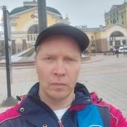 Валера 42 Красноярск